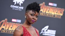 Danai Gurira In Early 'Godzilla Vs. Kong' Talks As 'Star Trek' Also Looms For 'Walking Dead' & 'Black Panther' Star