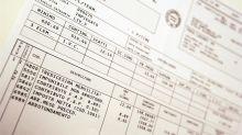 Cuneo fiscale, ecco il taglio: chi ci guadagna