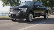 Better Buy: Ford Motor Company vs. BMW AG