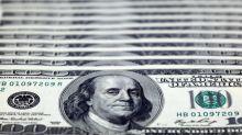 Forex, Dollaro rallenta, euro poco mosso, mercato confuso su sviluppi Covid