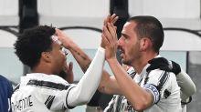 Juve-Torino 2-1, ai bianconeri il derby della Mole