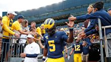 5 burning questions facing Michigan football with the season a month away
