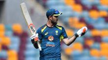 Cricket schedule burnout factor: Handscomb