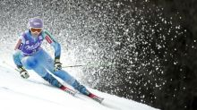Alpine Skiing: Maze announces retirement after season-long absence