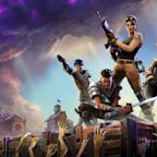 Fortnite maker sues Google over app's removal and accuses it of 'doing evil'
