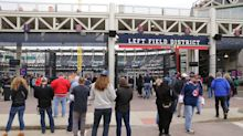 Why many NE Ohio fans can't watch Cleveland Indians games, and other answers about the team's streaming and TV deals