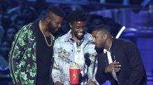 Das sind die Gewinner der MTV Movie und TV Awards 2018
