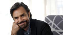 """Las figuras latinas de Hollywood exigen más diversidad y el fin de su """"exclusión"""""""