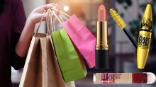 Best beauty buys from the Woolies 50% off sale