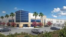 Duke Realty (DRE) Finalizes Lease Deal for Industrial Park
