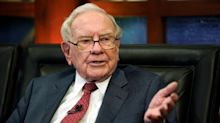 Buffett and Munger sound off on Brexit at Berkshire meeting: 'horrible' and 'a mistake'