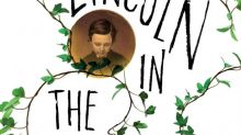 Lincoln in the Bardo by George Saunders, book review: Completely beguiling, a rich cacophony of voices (mostly dead, some alive)