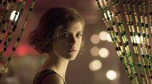 Der Star aus 'Babylon Berlin': 10 Fakten zu Liv Lisa Fries
