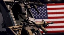 Plan to ease U.S. firearm export rules may relieve gunmakers facing sales slump