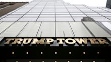 Over 80,000 Sign Petition To Have Street Outside Trump Tower Named After Obama