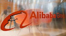 China Roundup: Alibaba to add 5,000 staff to cloud unit