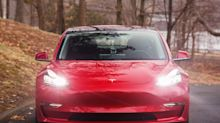 After the pandemic, if you want to buy a car, you should seriously consider a Tesla. Here are some pros and cons.