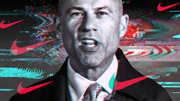 Avenatti convicted of trying to extort Nike