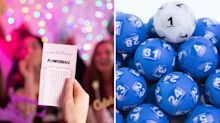 Another key detail revealed about $50 million Powerball winner