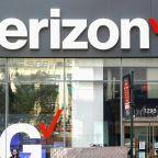Verizon, Biogen, Abbott earnings breakdown, here's what you need to know