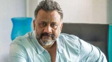 Anubhav Sinha Quits Bollywood, Urges Filmmakers To Move Towards Indian Cinema