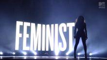 Men and Women: Demand Better Media This Year