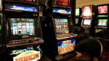 Macquarie-led group bids for Australian gambling giant