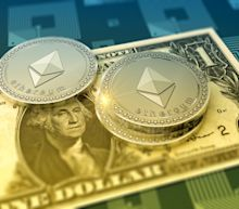 EOS, Ethereum and Ripple's XRP – Daily Tech Analysis – 01/06/20