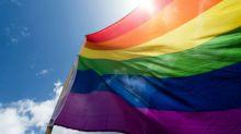 Nouvelle-Zélande: polémique après l'interdiction de policiers en uniforme à une gay pride