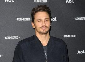 james franco shares rude bathrooms photo with his hands