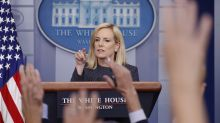 Nielsen: Separating families isn't a 'policy,' it's just something we do