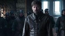 Game of Thrones: preparação para batalha dá o tom de 2º episódio