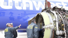 Why Southwest Airlines should still celebrate its air safety success