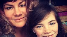 Mum Blogger Fights Back After Social Media Takes Down Body-Positive Photo