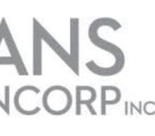Evans Bancorp, Inc. Announces Stock Repurchase Program