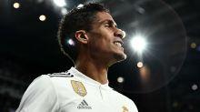 As 5 maiores vendas da história do Real Madrid