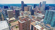 Bridgepoint Education Sponsors 2017 Denver Startup Week