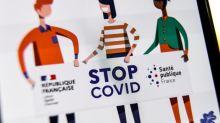 Coronavirus : l'UE va rendre compatibles 18 applications de traçage nationales (mais pas StopCovid)