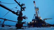 Oil climbs as suppliers stick to output cuts, coronavirus lockdowns ease