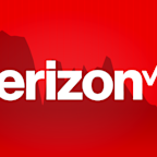 Verizon to take a charge of up to $6.7B due to Oath and redundancies