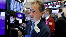Stocks rise ahead of holiday, trade fears take temporary backseat