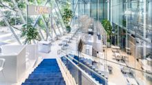 Lady M New York's Orchard Central reveals newly revamped boutique store