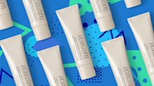 This anti-aging tinted moisturizer has over 3,000 rave reviews — here's why everyone loves it