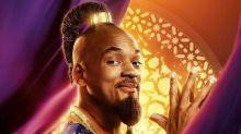 """""""Aladdin"""": Disney arbeitet an einer Fortsetzung - mit Original-Cast"""