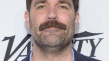 Rob Delaney tweets about first Christmas without son Henry in bid to 'destigmatise grief'