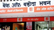 Loss Of Cheque To Be Compensated By Bank: NCDRC Directs BoB To Pay Rs 3L To Customer