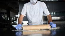 La mentira de un pizzero condena a todo un estado australiano a un confinamiento