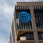 AT&T profit misses Wall Street forecasts as pay-TV business lags