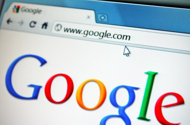 Chrome warns you when typing anything into non-secure sites