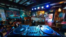 Blu Jaz Cafe to continue with live acts while awaiting appeals board decision